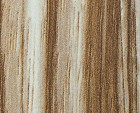 E_6841_White_Zebra_Wood